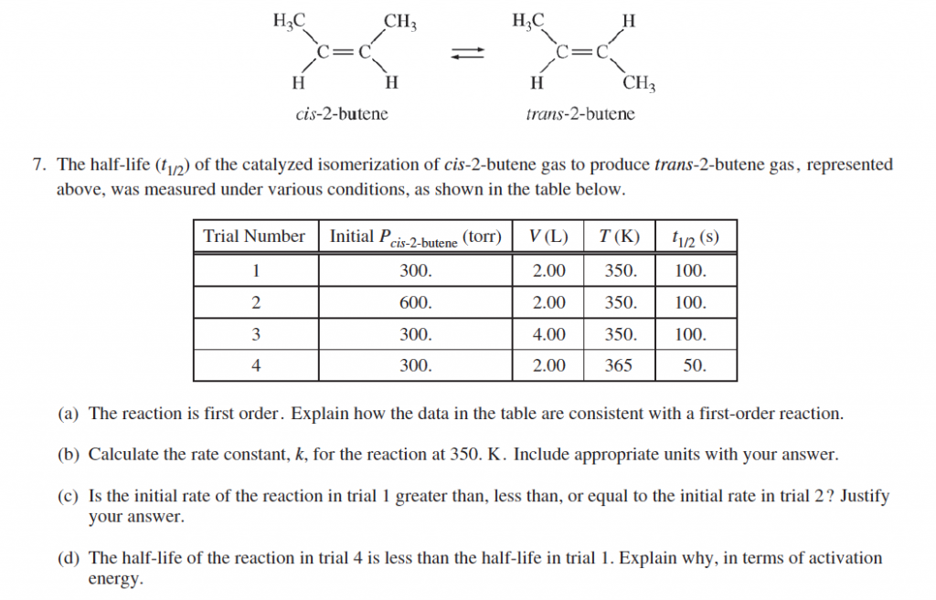 Worksheet Ap Chemistry Worksheet the final ending ap chemistry scores 2014 adrian dingles pages