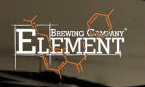Element Brewing Logo