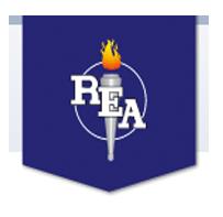 REA Crash Course ONLINE EXAM – Errata