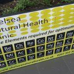 periodic-table-chelsea