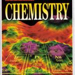 Textbook Periodic Table