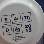 American Chemistry Council Periodic Table