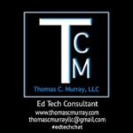TCM Periodic Table