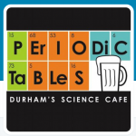 Durham Science Cafe Periodic Table