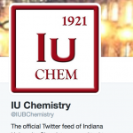 Indiana University Periodic Table
