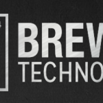Brew Tech Periodic Table