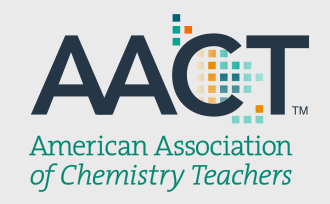 AP Chemistry State of the Union – April 2016