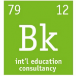 Bk - Periodic Table