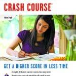AP Chemistry Exam Crash Course Review Book