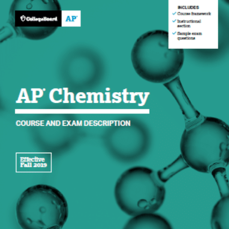 LO 7.14 in 2020 AP Chemistry 'exam'?