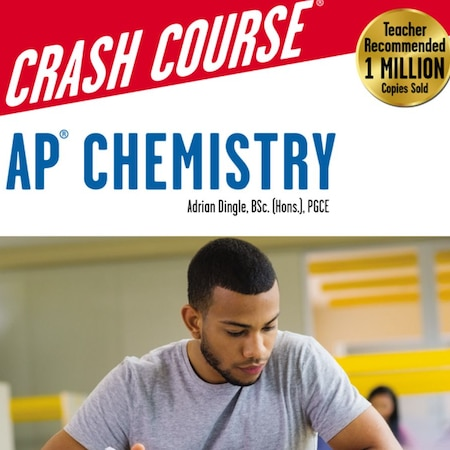 The 10 blog posts ALL #apchemistry students should read